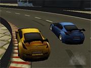 Racing City 3D