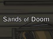 Sands of Doom