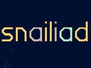 Snailiad