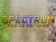 Spectrum TD