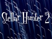 Stellar Hunter 2