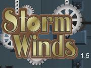 StormWinds 1-5