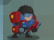 Super Boxotron 2000