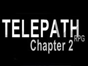 Telepath RPG 2