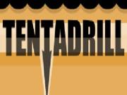 TentaDrill