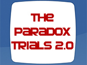 The Paradox Trials