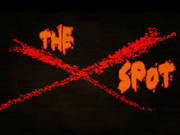 The X Spot