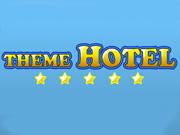 Theme Hotel