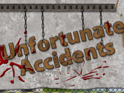 Unfortunate Accidents