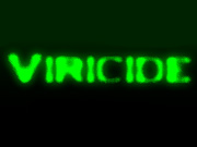 Viricide