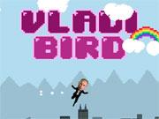 Vladi Bird