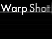 Warp Shot