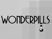 Wonderpills