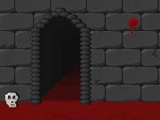 Zombie Crypt 3