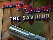 Zombies in the Shadow The Sav...
